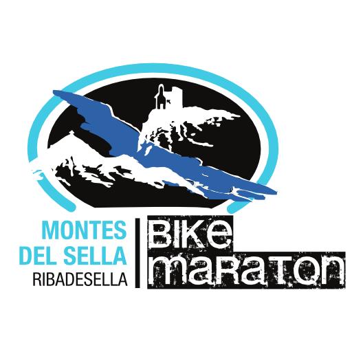 Bike Maraton Montes del Sella