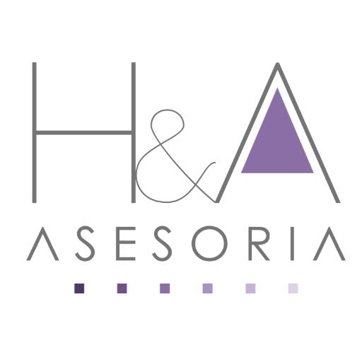 H&A Asesoría