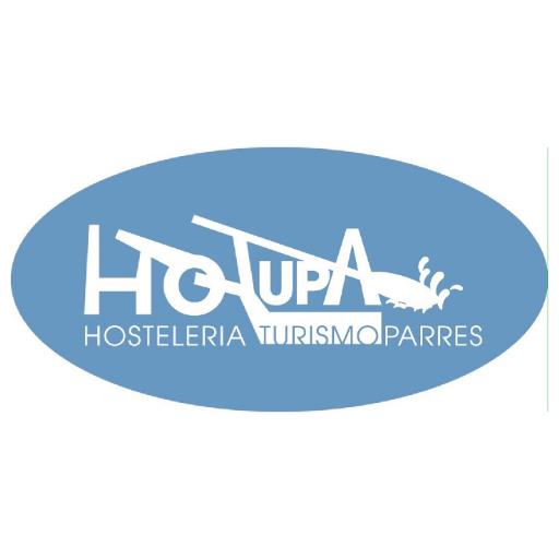hotupa