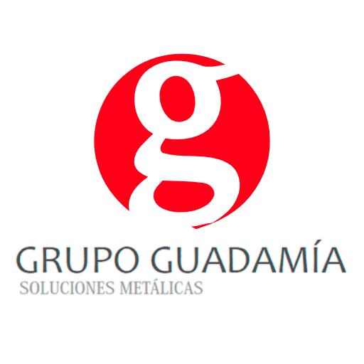 guadamia