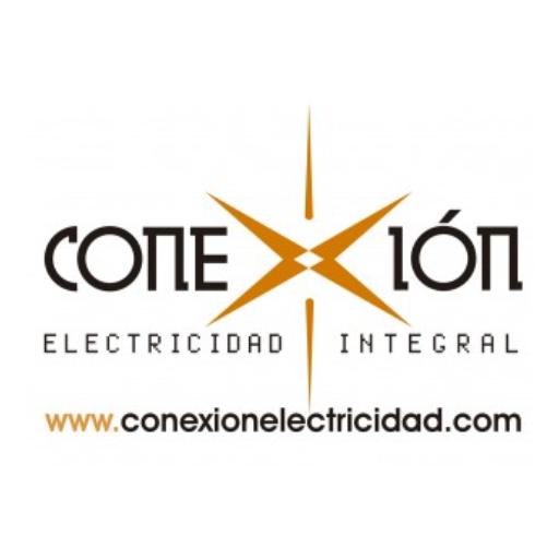 conexión electricidad integral